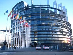 310x0_1397919942502_EU_parliament_building-1